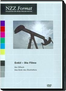 Erdöl - die Filme