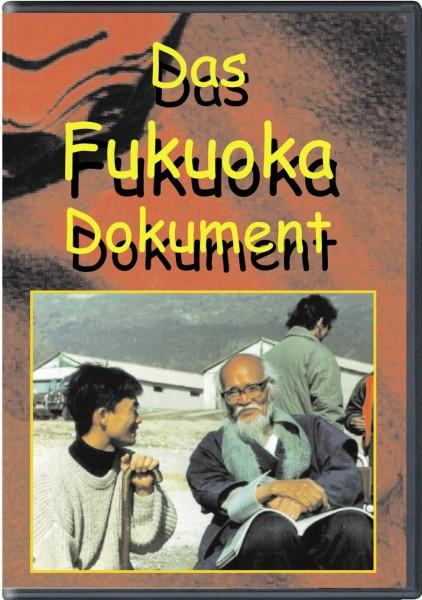 Das Fukuoka-Dokument