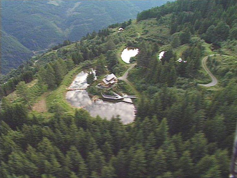 Luftaufnahme_Krameterhof