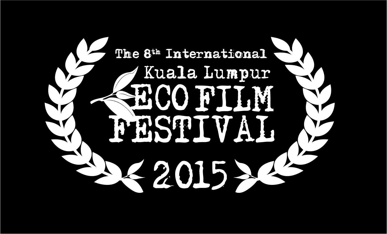 Ecofilmfestival-Kuala-Lumpur