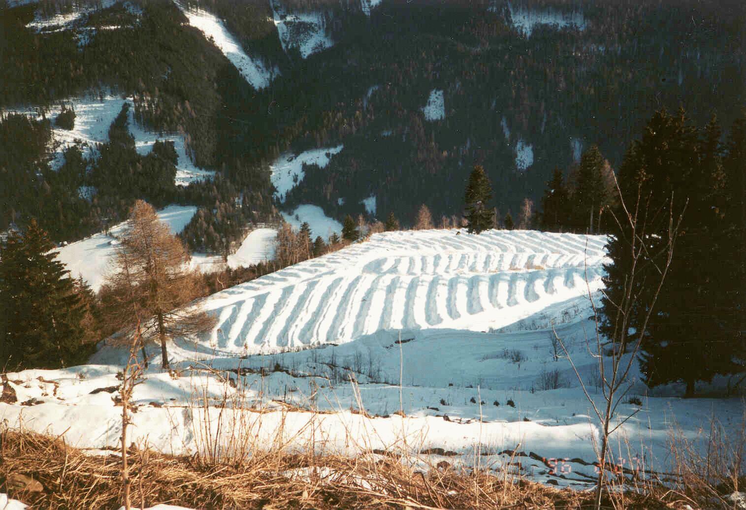 Terrassen-im-Winter