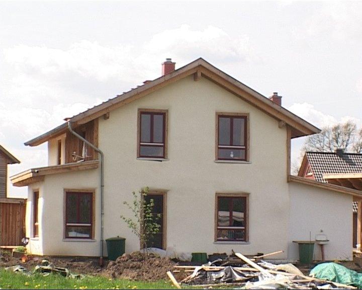 Haus-Schier-1