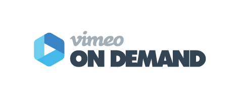 vimeo_on_demand_1