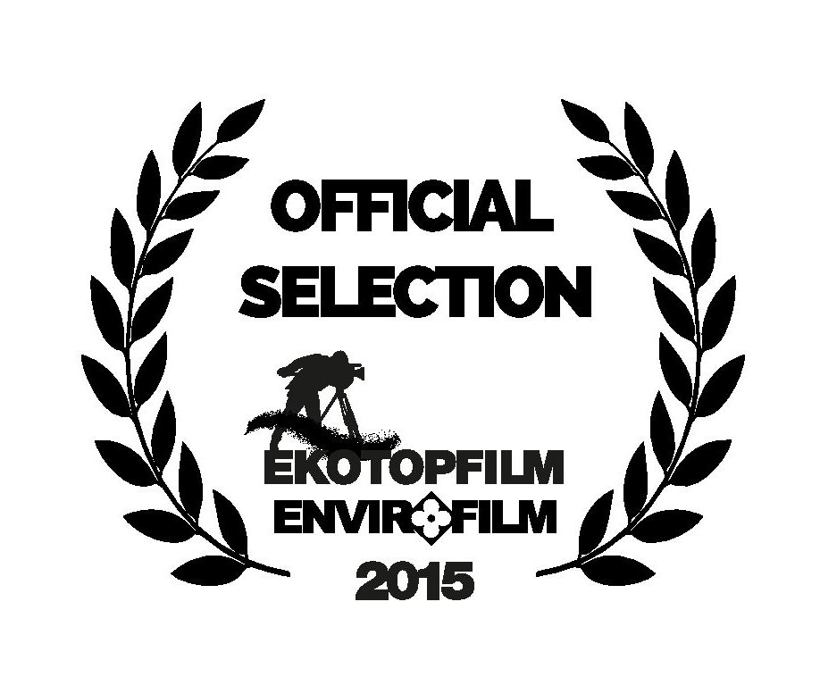 Official-Selection-Ekotopflm