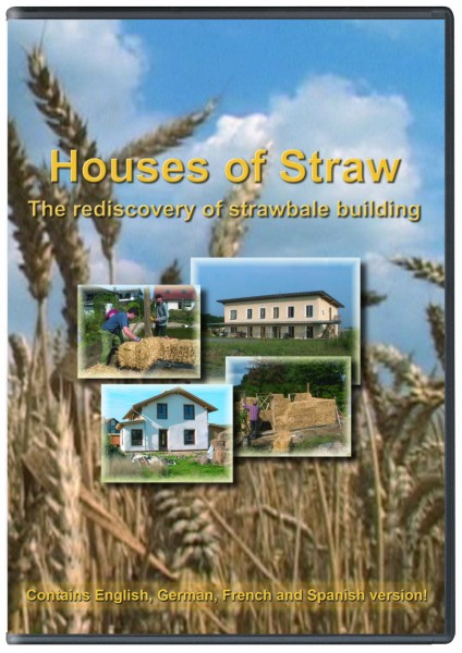 Houses of straw - part one