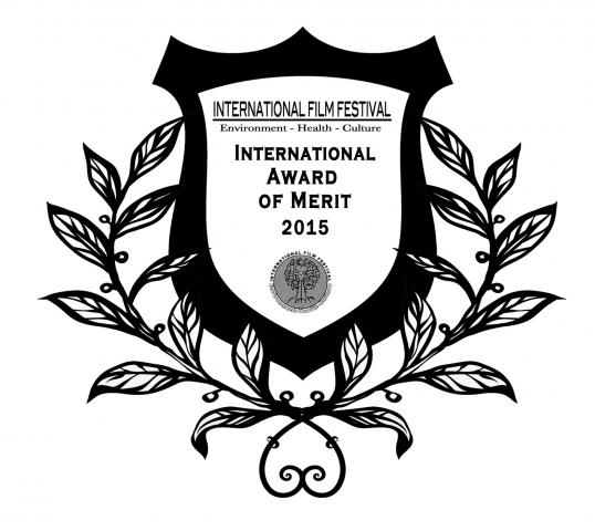 International-Award-of-Merit