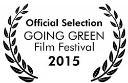 Official-Selectin-Going-Green-Film-Festival