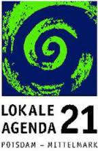 Logo-Lokale-Agenda-21